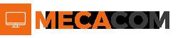 Mecacom Technologies